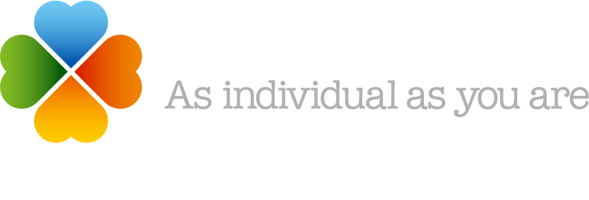 True connections, real ease, pure joy - TravelManagers