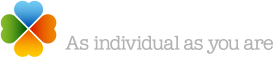 TravelManagers Australia - As individual as you are