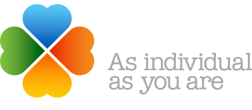 Contact us - TravelManagers
