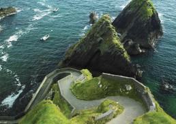 Beginner's Guide to Ireland