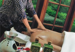 World's most luxurious spa resorts