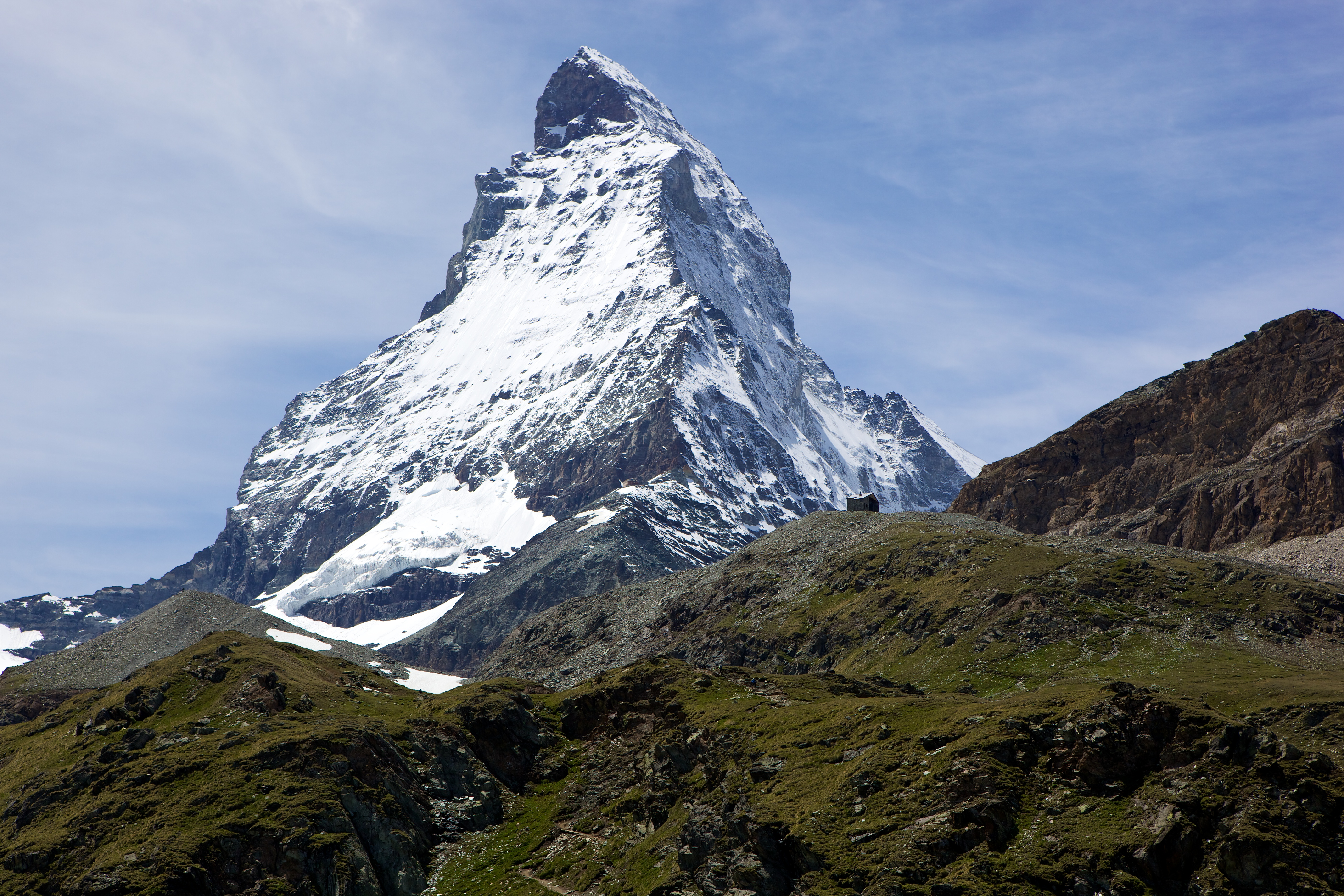 Top 10 mountains you will want to climb and why