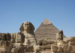 World Heritage sites to visit