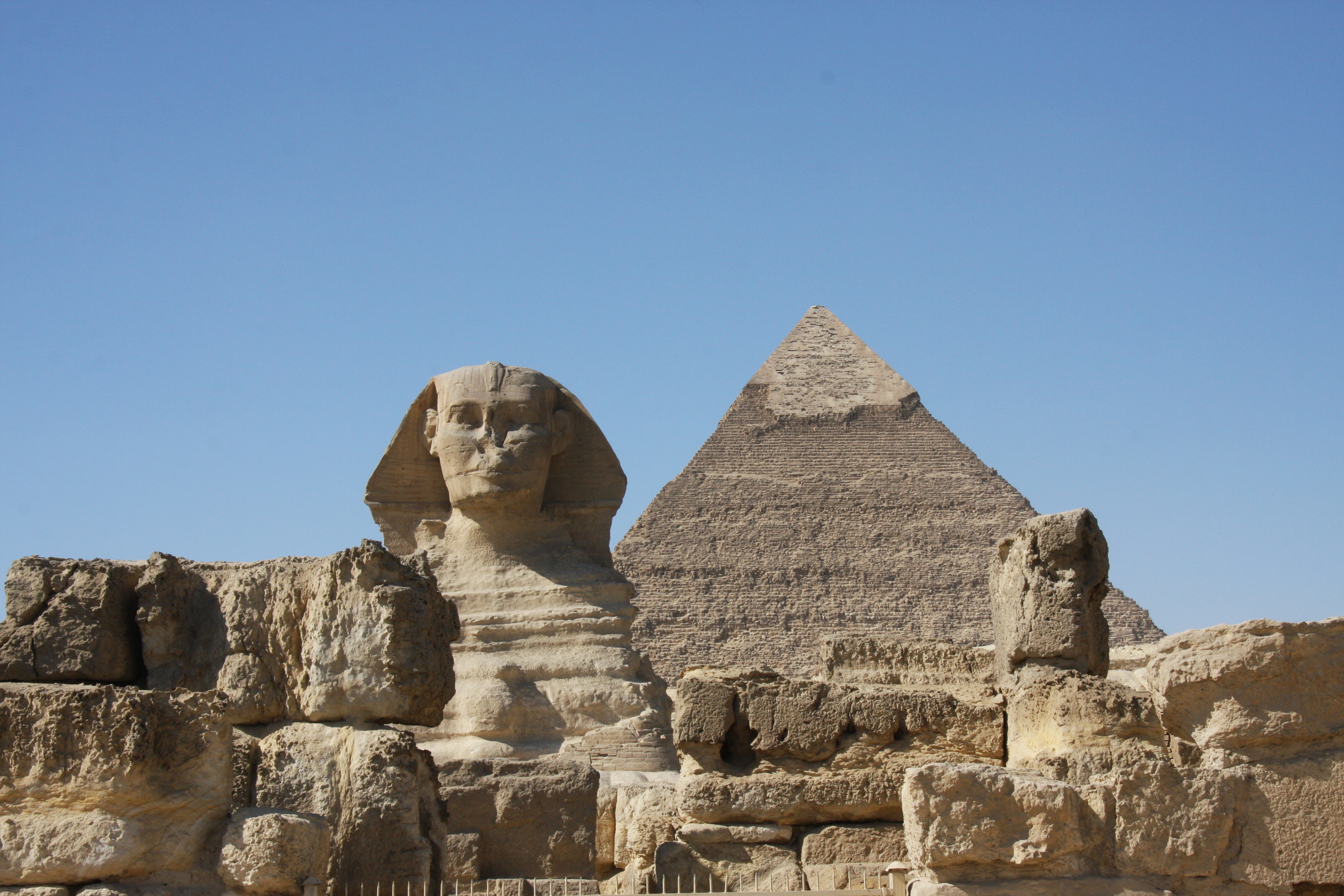 World Heritage Sites To Visit Travelmanagers