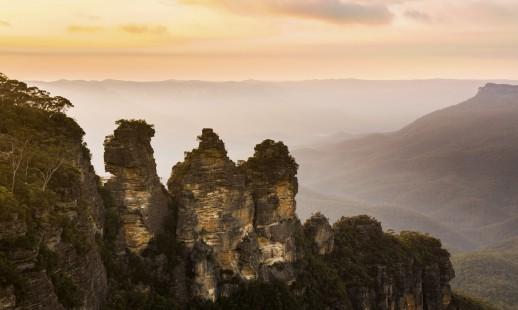 Best Australian winter escapes