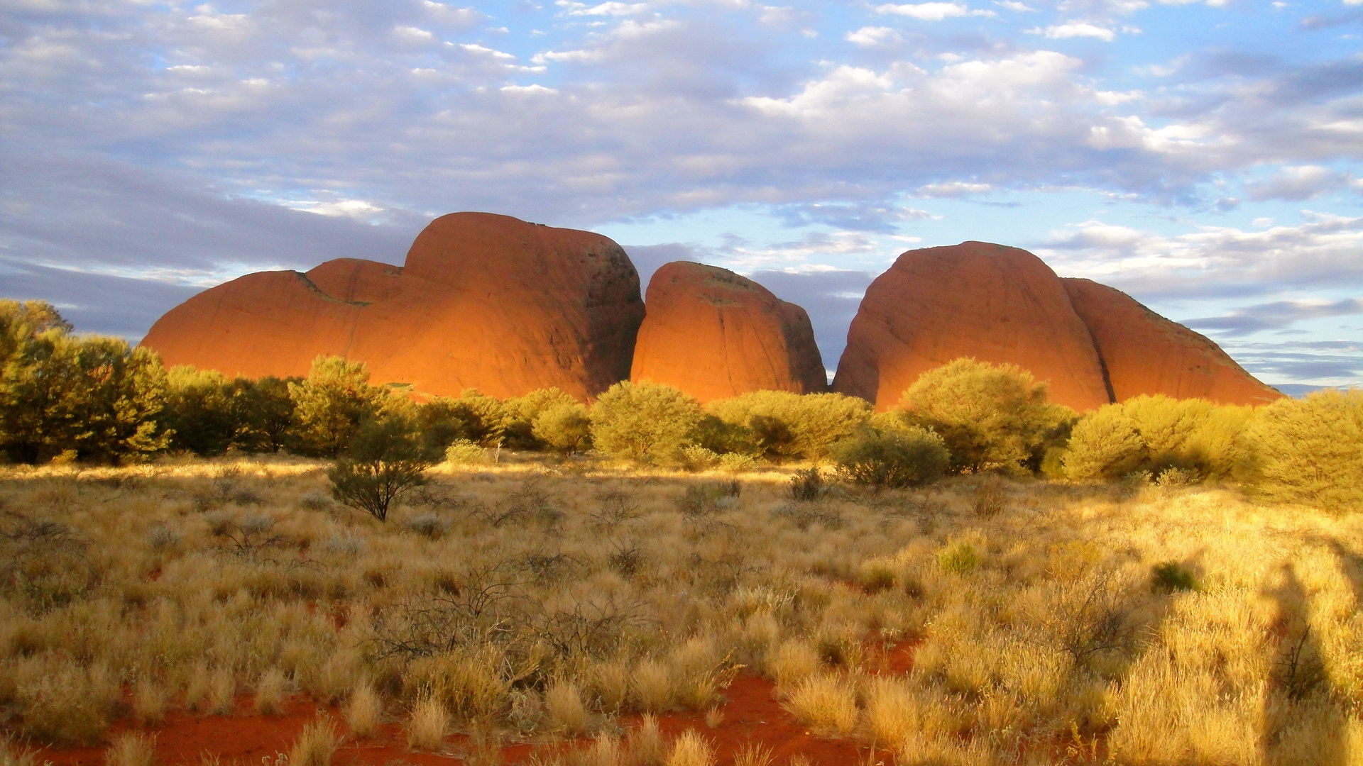 Travel Guides Top End Australia