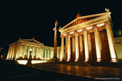 The best walking tours in Eastern Europe