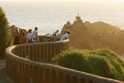 Europe's best summer beaches