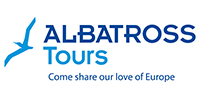 Albatross Tours | TravelManagers Australia
