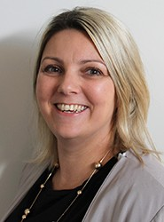 Angela Spicer