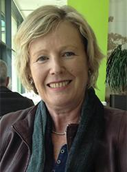 Anita Medcalf