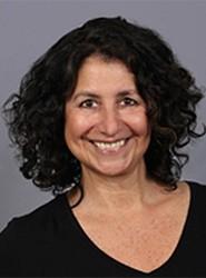 Belinda Lopez