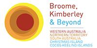Broome Kimberley & Beyond