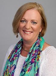 Cathy Moir