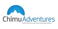Chimu Adventures