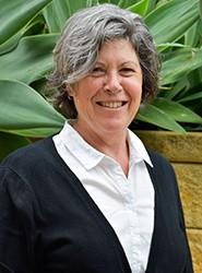 Debra Mavin