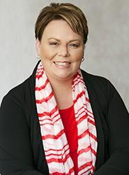 Gayle Dawson