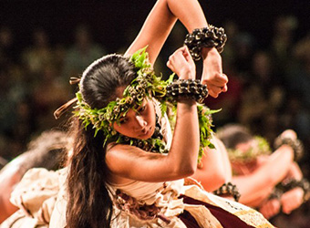 Embrace the Aloha Spirit of Hawaii | TravelManagers