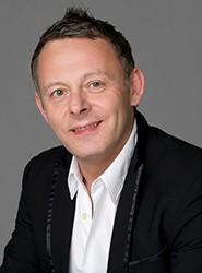 JP Boutefeu