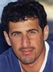 John Gazal