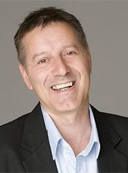 John Lengacher