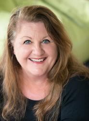 Karen Christie