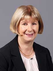 Karen Doyle
