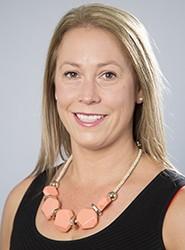 Kate Lewicki