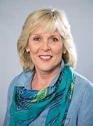 Kathy Millett