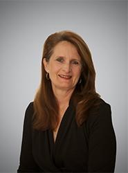 Kathy Myatt