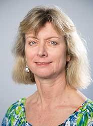 Kerrie Baguley