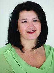 Kristina Acevski
