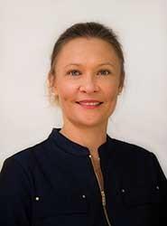 Lee-Anne Talbot