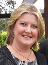 Lesley Cavill