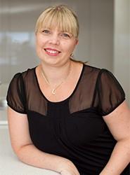 Lisa Metzl