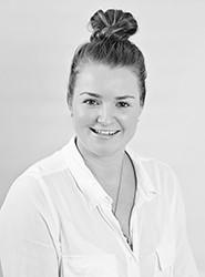 Maisie Noonan