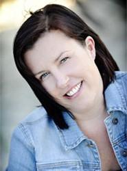 Maree Evans