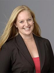 Melinda Rowe