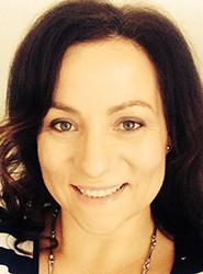 Michelle Zienkiewicz