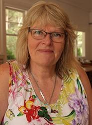Penny Meallin