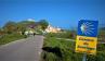 Camino - Santiago to Finisterra