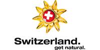 Switzerland. get natural