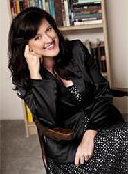 Sara Birtwhistle