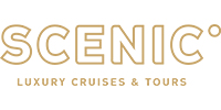 scenic-aaa-logo-gold-cmyk-200x100