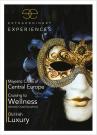 Ensemble Extraordinary Experience e-magaine Nov 2017
