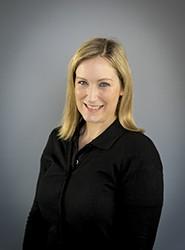 Sheridan Wilson