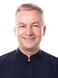 Simon Tinkler