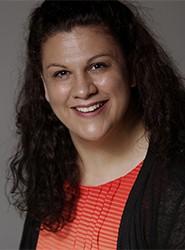 Simone Fraser