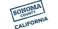 Sonoma County | TravelManagers Australia