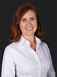 Tiffany Stingel
